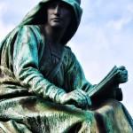 Gladstone Memorial